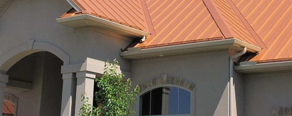 Dura Coat, Coated Metal Group Partner to Produce State-of-the-Art Roofing and Siding Materials