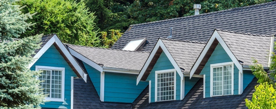 Power Home Remodeling Introduces New Fortitude Long-Lasting Roofing System