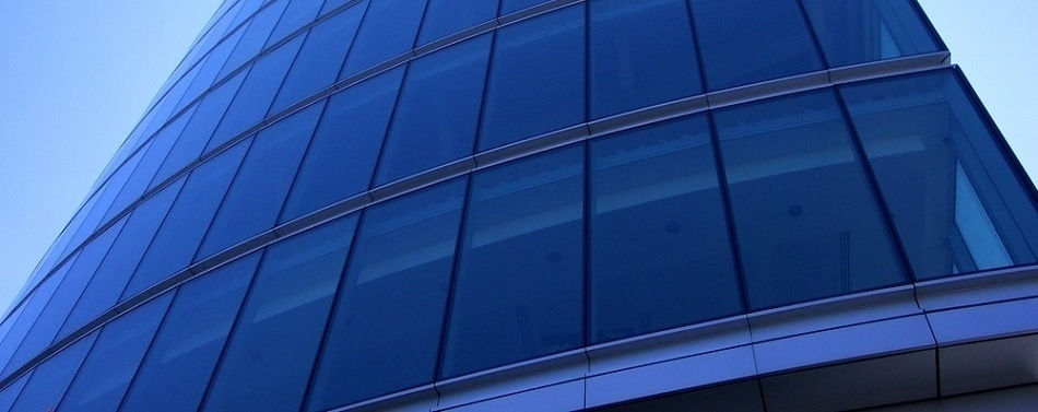 MIT Team Create New Windows Capable of Switching from Clear to Opaque