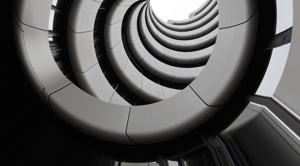 architecture, aesthetic architecture, architectural design, biophilic