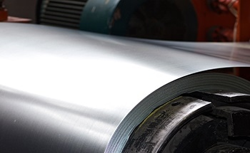 10 Major Benefits of Galvanised Steel