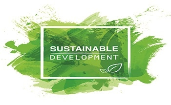 Sustainable Development – from Galvanizers Association of Australia