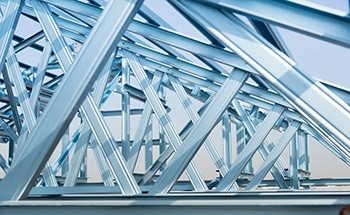 Imported Steel Products Steel Composition – from Galvanizers Association of Australia