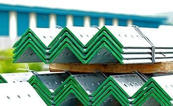 Galvanising Standards Update – from Galvanizers Association of Australia