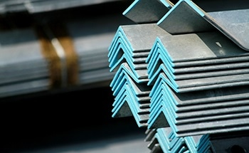 Hot-Dip Galvanized Zinc Coatings on Fabricated Ferrous Articles