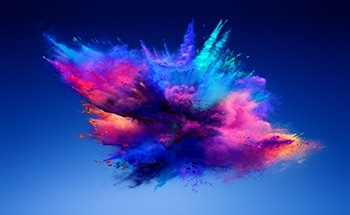 The Impact of Color – from Galvanizers Association of Austalia