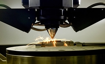 3D Printing in Architecture and Construction