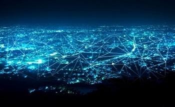 Unique Location Intelligence with GeoSpock