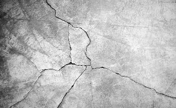 New Self-Healingand Durable Concrete Materials Could Reduce Maintenance Repairs