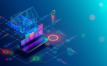 Smart Houses: AI in the Home