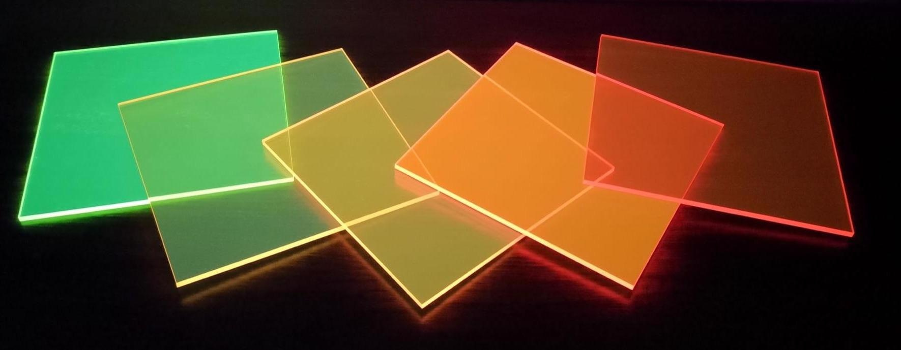 New Polymer Cores Added to Windows Could Solve Energy Issues for Buildings
