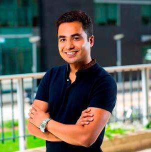 Metrohm USA Announces 8th Annual Young Chemist Award Winner
