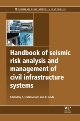 New Handbook on Seismic Risk Assessment and Management of Buildings