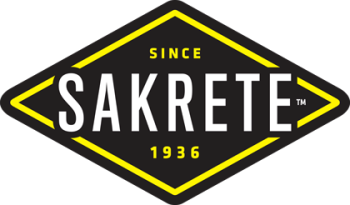 Sakrete Introduces Innovative New Technology and Product Line for Contractors at World of Concrete