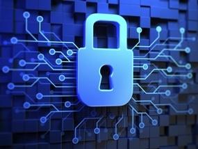 BIOSETVES达到ISO 27001信息安全认证