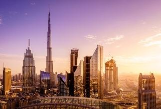 Sherwin-Williams Flooring Systems Gain Accreditation from Dubai Central Laboratory