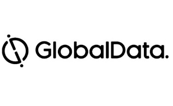 EU Construction Activity Picks Up Sharply in May, Says GlobalData