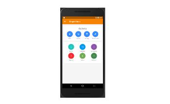Award Winning Construction Software Company EasyBuild UK Launch New Mobile App