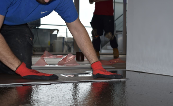IOBAC Launches Floorplay, a Flooring E-commerce Site for Those in the Trade