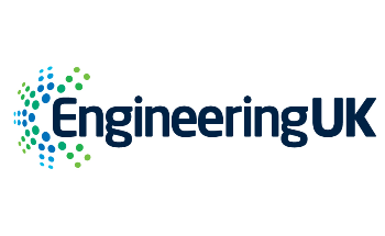 Plans Revealed for Online Hub to Help Inspire Tomorrow's Engineers