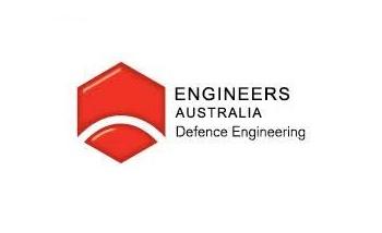 Australia's Top Engineering Award Winners Announced