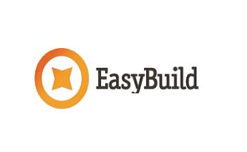 EasyBuild英国将在第四年运行的第四年奖励计算奖的胜利者加冕