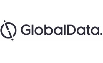 Alternative Reality Finds More Real-world Applications in Construction, says GlobalData