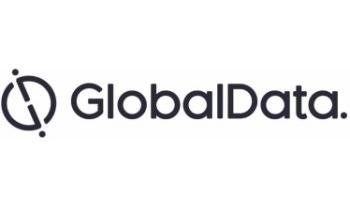 """""""另类现实""""在建筑中得到了更多的实际应用,GlobalData说"""