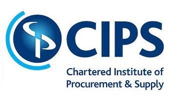 The Chartered Institute of Procurement & Supply Launches the FREE CIPS Construction Procurement Competence Tool for Those Responsible for Construction and Remedial Works of Higher Risk Buildings