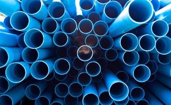 New Brochure on Benefits of Plastic Pipes Now Available