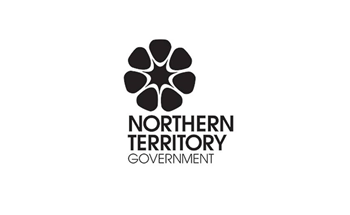 Roads Investment to Open Up Major Gas Project in the Northern Territory