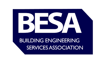 BESA Offers Free Membership to Apprentices