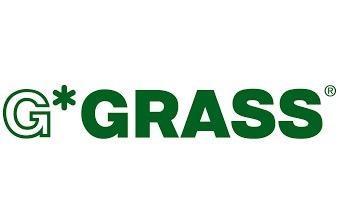 Grass America Announces Kinvaro T-Slim Lifter System