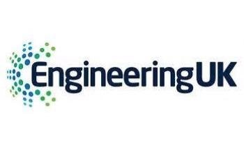 Join the Big Engineering Conversation to Drive Change