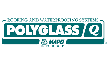 Polyglass Invites You to Join them at TRC