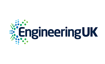 New Data Suggests Increase in Number of Women Working in Engineering