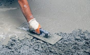 Researchers Develop Ultra-Resistant and Self-Repairing Concrete Materials