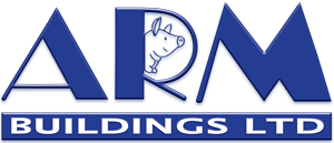 ARM Buildings Ltd.