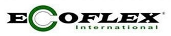 Ecoflex International