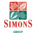 Simons Group