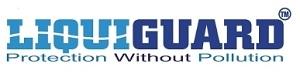 Liquiguard Technologies, Inc.