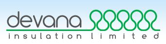Devana Insulation Limted