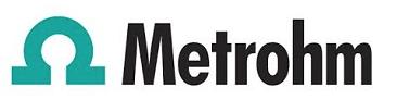 Metrohm AG