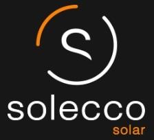 Solecco Solar Ltd