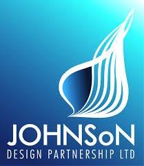 Johnson Design Partnership Ltd