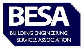 Building Engineering Services Association (BESA)