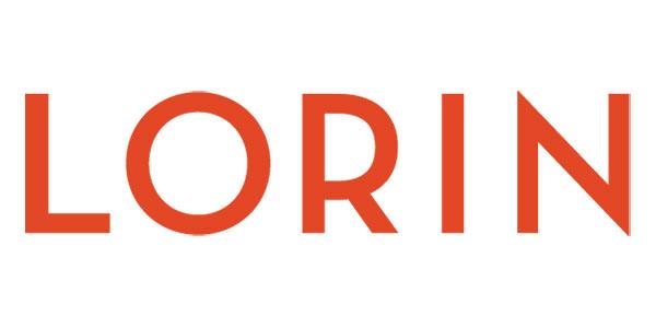 Lorin Industries, Inc