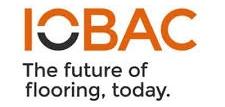 IOBAC UK LTD