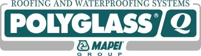 Polyglass U.S.A. Inc.