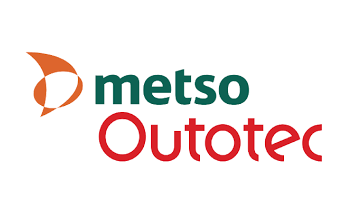 Metso Outotec Corporation